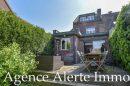 5 pièces Maison Villeneuve-d'Ascq le sart  117 m²