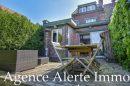 Villeneuve-d'Ascq le sart 5 pièces  Maison 117 m²