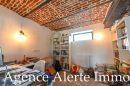 Maison Prémesques  149 m² 6 pièces