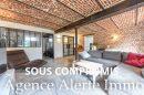 Maison 149 m² Prémesques  6 pièces