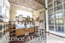 Maison style fermette à 15 min de Villeneuve d'Ascq