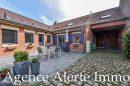 250 m² 7 pièces  Maison Cysoing