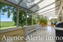 8 pièces 415 m²  Bray-Dunes  Maison