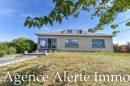 415 m²  8 pièces Maison Bray-Dunes