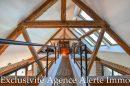 Maison Ronchin  210 m² 6 pièces