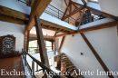 Maison 210 m² 6 pièces Ronchin
