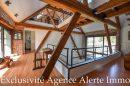 Maison  Ronchin  6 pièces 210 m²