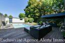 210 m² 6 pièces Maison  Ronchin