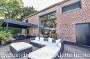 6 pièces Ronchin  Maison 210 m²