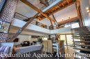Ronchin  210 m² Maison 6 pièces