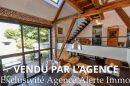 210 m²  Maison Ronchin  6 pièces