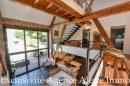 6 pièces 210 m² Ronchin  Maison