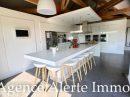 Maison 290 m² Faumont  7 pièces