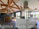 Maison 290 m² 7 pièces Faumont