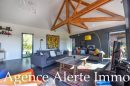 Faumont  Maison 7 pièces  290 m²