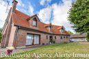 248 m² 6 pièces  Maison Capinghem