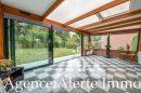 Maison  Brébières  8 pièces 155 m²