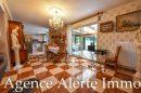 8 pièces 155 m² Maison Brébières