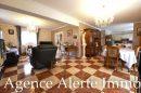 Brébières  155 m² Maison  8 pièces