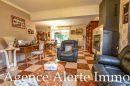 155 m² 8 pièces Maison  Brébières