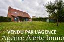 Maison 155 m² Brébières  8 pièces