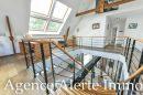 394 m² 10 pièces Le Doulieu   Maison