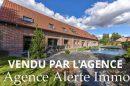 394 m² 10 pièces  Maison Le Doulieu