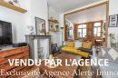 Villeneuve-d'Ascq  100 m² 4 pièces Maison