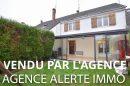 113 m² 5 pièces Noyelles-Godault  Maison