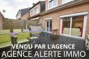 93 m² Maison Houplines  5 pièces