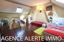 Maison Pérenchies  110 m²  5 pièces