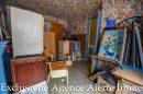 Maison  Lille WAZEMMES 110 m² 4 pièces