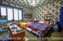 Maison 110 m² Lille WAZEMMES 4 pièces