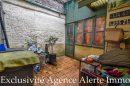 Maison  Lille WAZEMMES 4 pièces 110 m²
