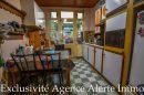 4 pièces Lille WAZEMMES Maison 110 m²