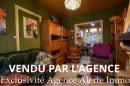 Lille WAZEMMES  110 m² Maison 4 pièces