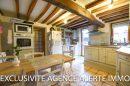 4 pièces Hem   Maison 120 m²