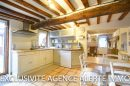 120 m² 4 pièces  Hem  Maison