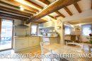 Hem  Maison  120 m² 4 pièces