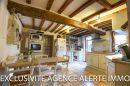 120 m² 4 pièces Maison  Hem