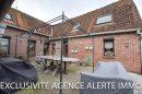 Maison Hem  4 pièces 120 m²
