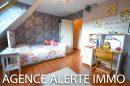 Maison Hantay   8 pièces 269 m²