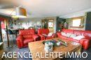 8 pièces Maison  269 m² Hantay