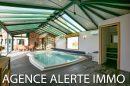 269 m² 8 pièces Maison Hantay
