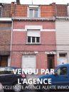 Maison  Lomme  86 m² 4 pièces