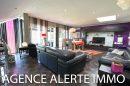 Marcq-en-Barœul  240 m²  Maison 5 pièces
