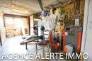 5 pièces 240 m² Marcq-en-Barœul  Maison