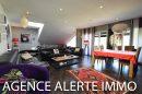 240 m² Maison 5 pièces Marcq-en-Barœul