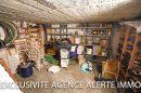 Maison 180 m² Wambrechies  10 pièces