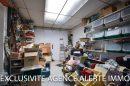 Maison Wambrechies  180 m² 10 pièces